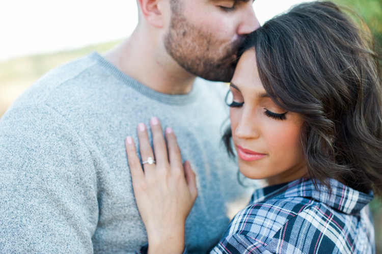 alex-dan-arbor-hills-engagement-session-shannon-skloss-photography-6