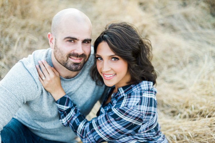 alex-dan-arbor-hills-engagement-session-shannon-skloss-photography-8