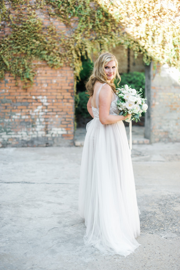 callie-mckinney-cotton-mill-bridal-portraits-shannon-skloss-photography-wedding-20