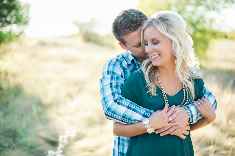 erica-jason-arbor-hills-engagement-session-shannon-skloss-photography-1