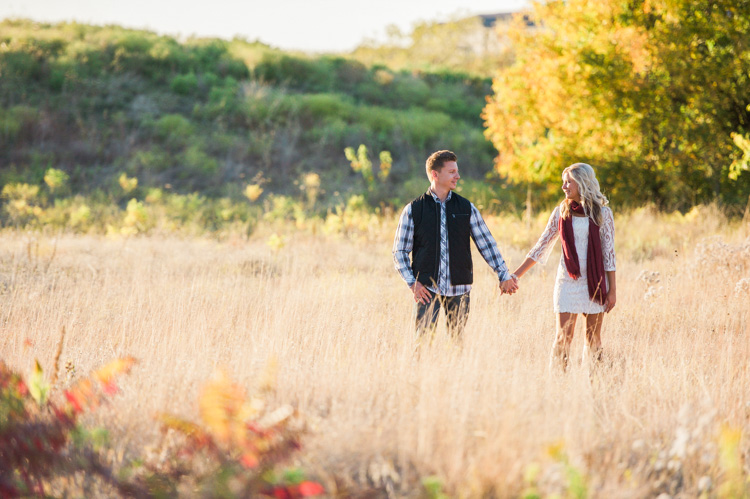 erica-jason-arbor-hills-engagement-session-shannon-skloss-photography-10