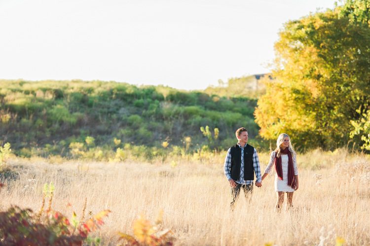 erica-jason-arbor-hills-engagement-session-shannon-skloss-photography-11