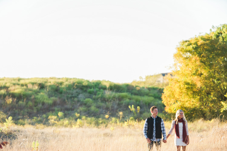erica-jason-arbor-hills-engagement-session-shannon-skloss-photography-12