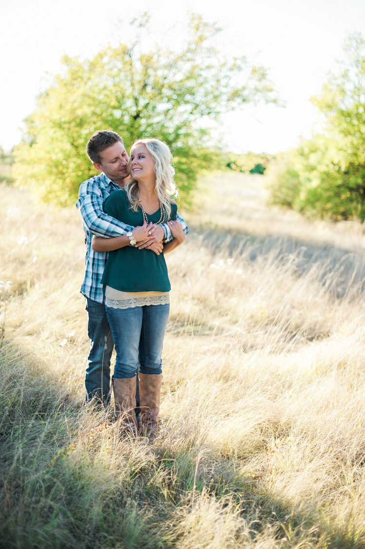 erica-jason-arbor-hills-engagement-session-shannon-skloss-photography-2