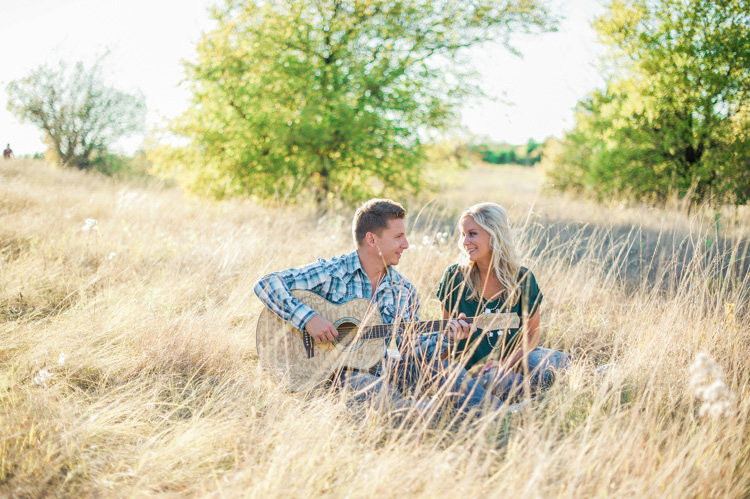 erica-jason-arbor-hills-engagement-session-shannon-skloss-photography-3