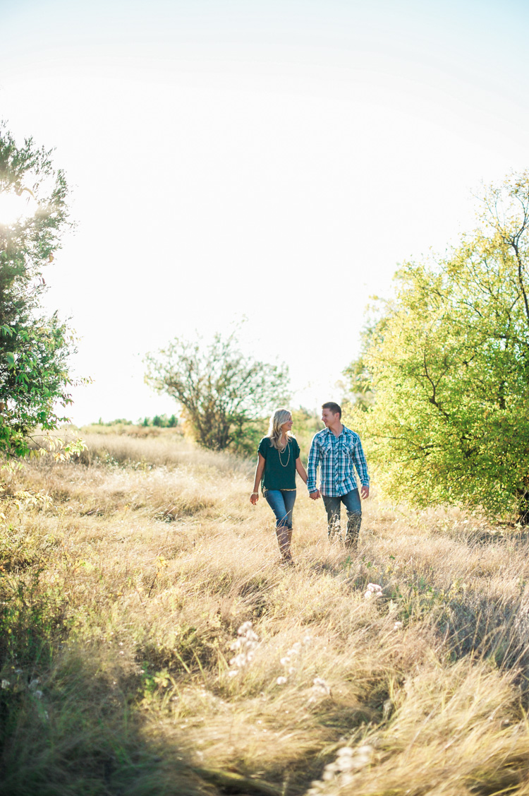 erica-jason-arbor-hills-engagement-session-shannon-skloss-photography-6