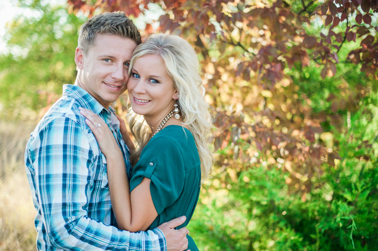 erica-jason-arbor-hills-engagement-session-shannon-skloss-photography-7