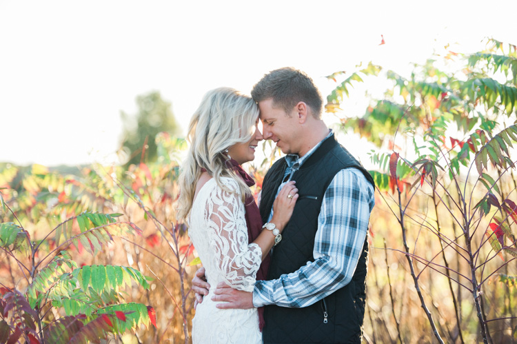 erica-jason-arbor-hills-engagement-session-shannon-skloss-photography-8