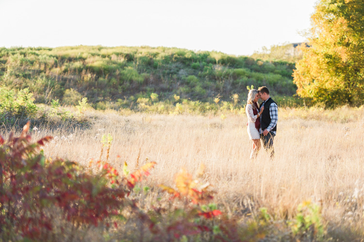 erica-jason-arbor-hills-engagement-session-shannon-skloss-photography-9