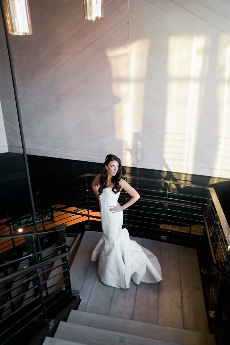 erin-dec-dragon-bridal-session-portraits-shannon-skloss-photography-dallas-wedding-photographer-4