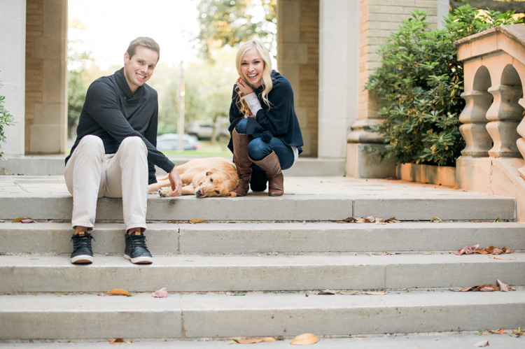 katie-greg-hpumc-highland-park-methodist-church-engagement-session-shannon-skloss-photography-15