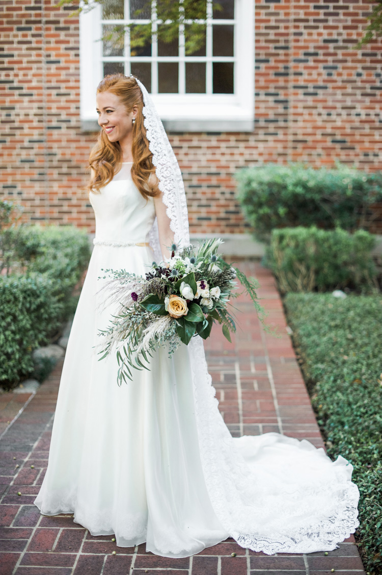 katy-max-room-main-dallas-wedding-photographer-shannon-skloss-photography-16