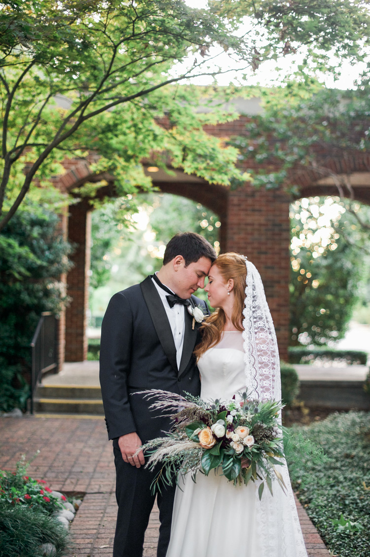 katy-max-room-main-dallas-wedding-photographer-shannon-skloss-photography-46