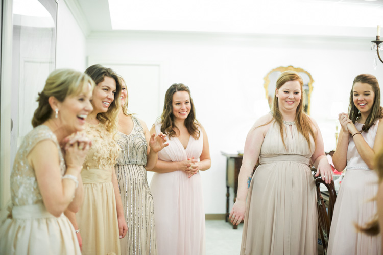 katy-max-room-main-dallas-wedding-photographer-shannon-skloss-photography-9