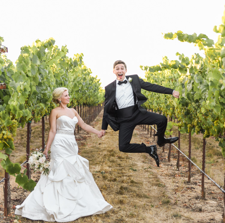 lexi-andrew-sebastopol-california-wedding-photographer-vine-hill-house-113