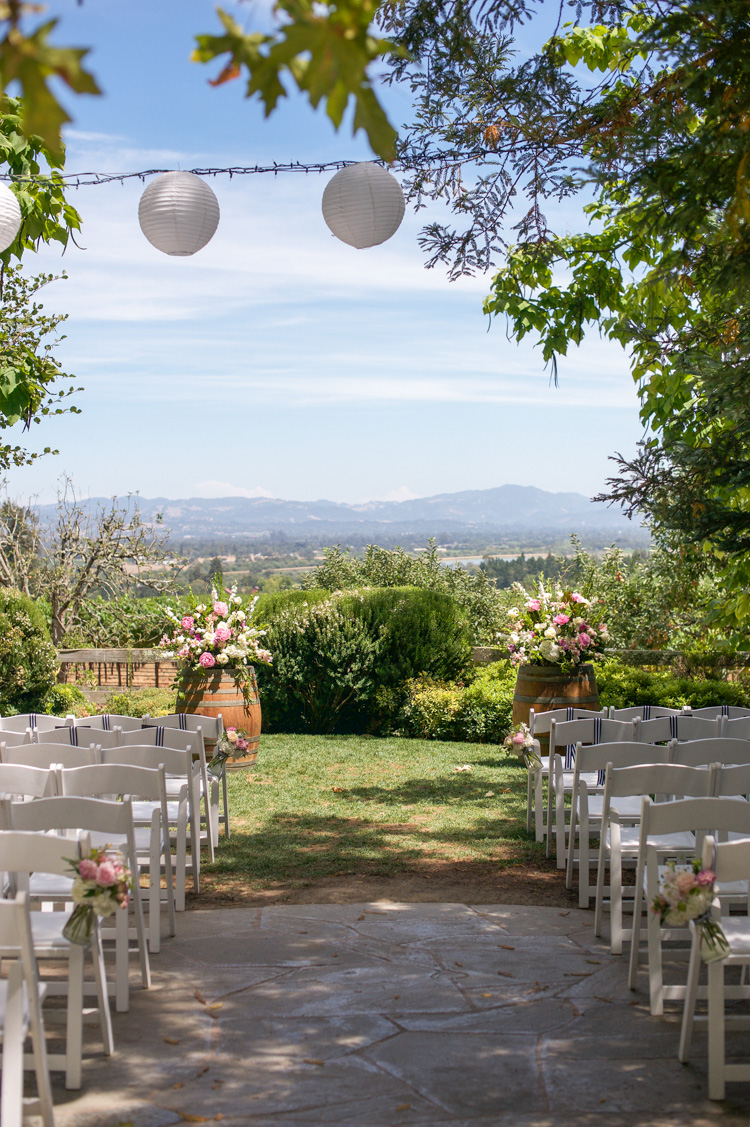 lexi-andrew-sebastopol-california-wedding-photographer-vine-hill-house-14
