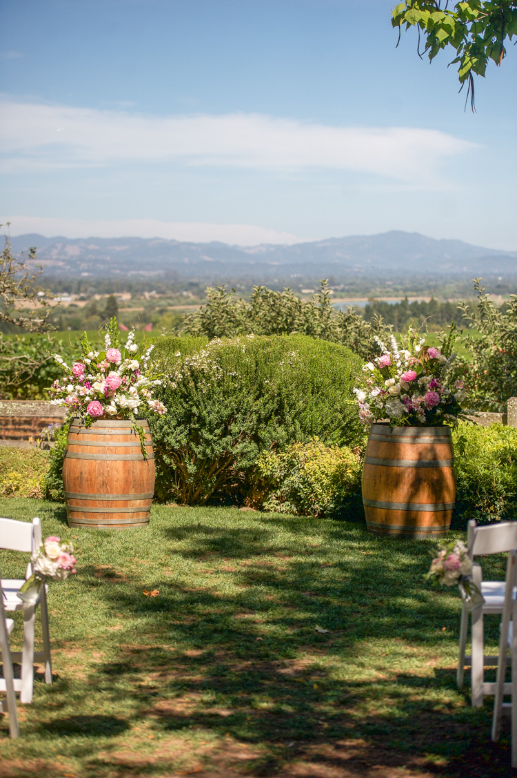 lexi-andrew-sebastopol-california-wedding-photographer-vine-hill-house-24