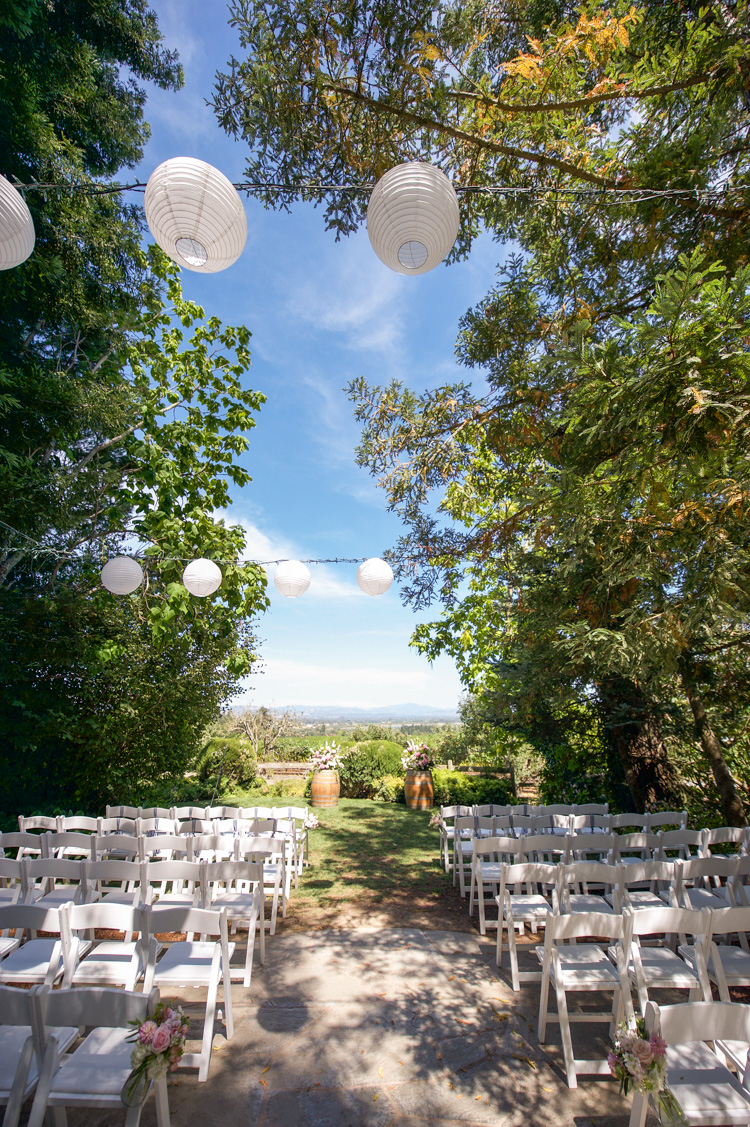 lexi-andrew-sebastopol-california-wedding-photographer-vine-hill-house-37