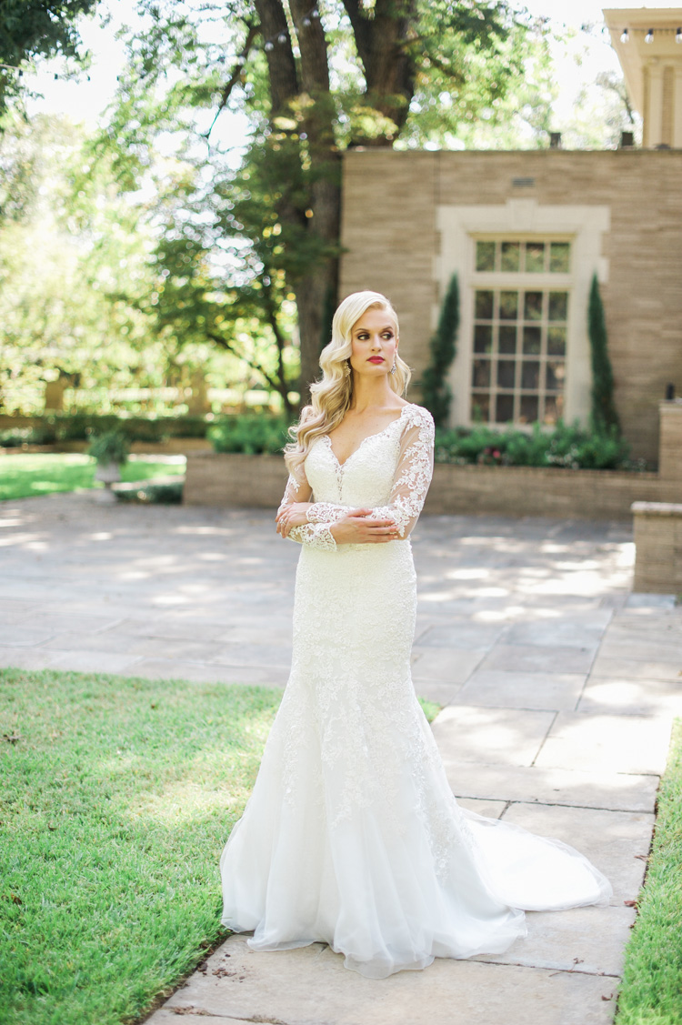adrianne-bridal-portrait-session-aldredge-house-dallas-shannon-skloss-1