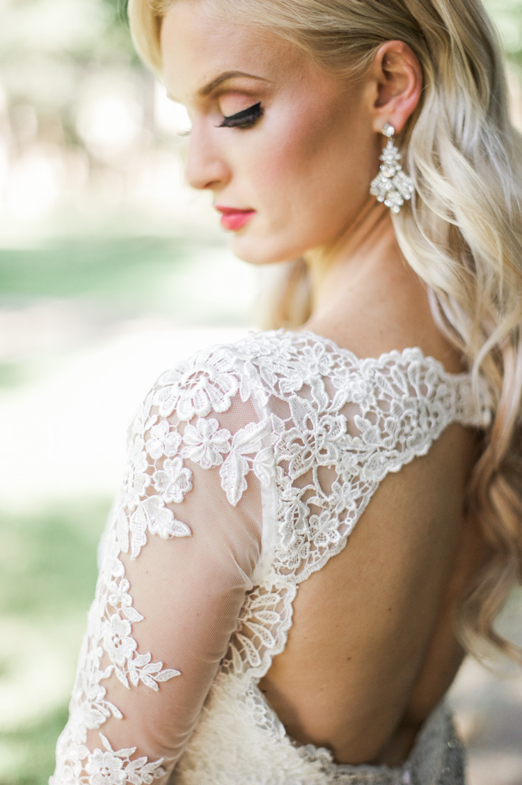 adrianne-bridal-portrait-session-aldredge-house-dallas-shannon-skloss-11