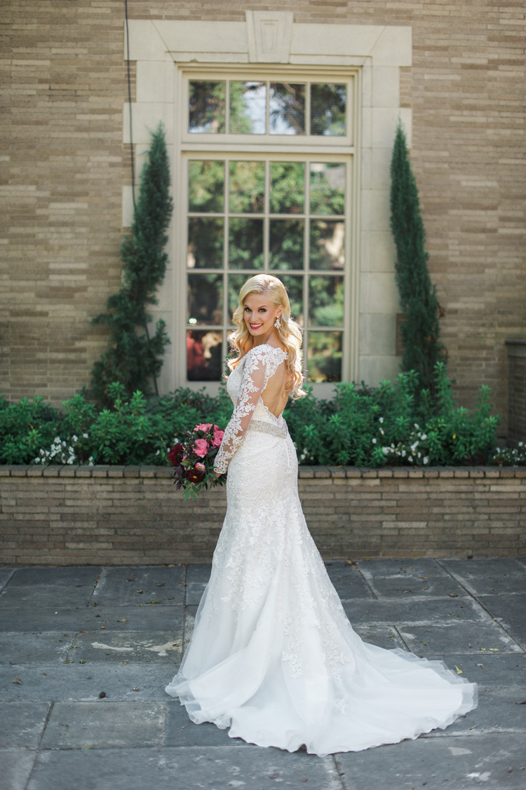 adrianne-bridal-portrait-session-aldredge-house-dallas-shannon-skloss-14