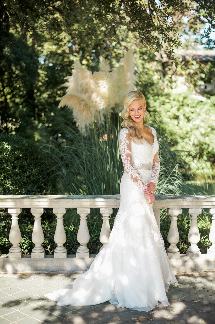 adrianne-bridal-portrait-session-aldredge-house-dallas-shannon-skloss-16