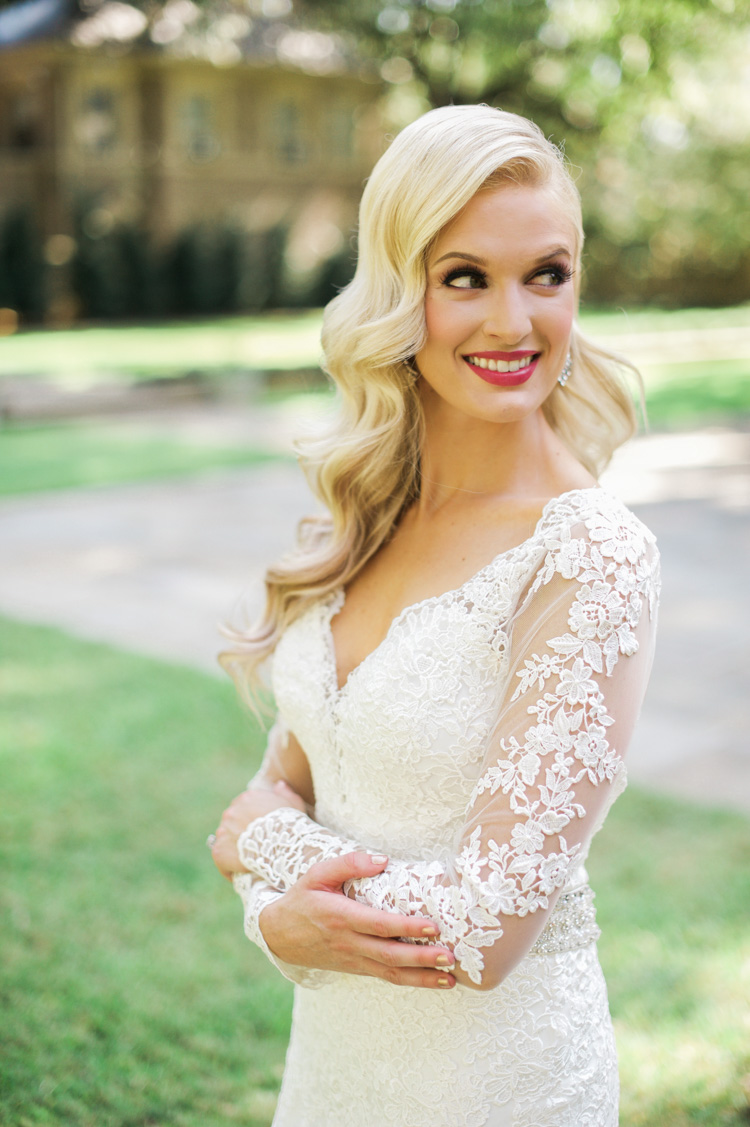adrianne-bridal-portrait-session-aldredge-house-dallas-shannon-skloss-2