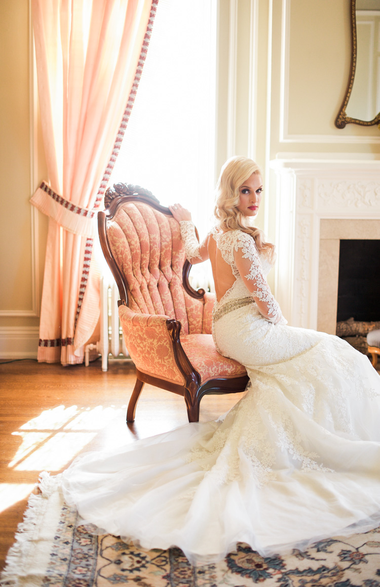adrianne-bridal-portrait-session-aldredge-house-dallas-shannon-skloss-20