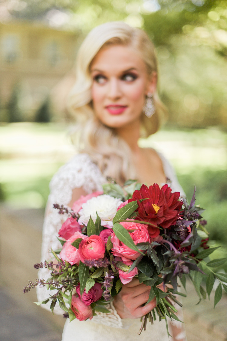 adrianne-bridal-portrait-session-aldredge-house-dallas-shannon-skloss-4