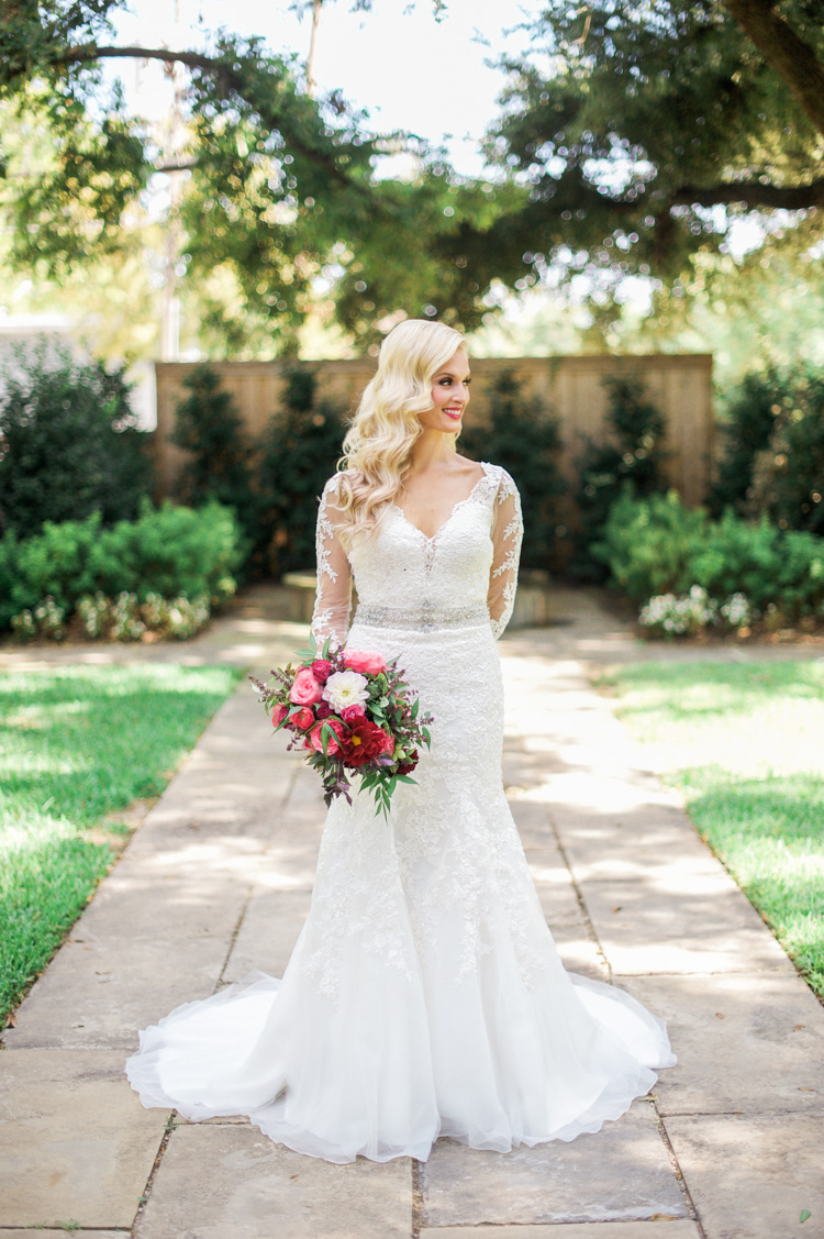 adrianne-bridal-portrait-session-aldredge-house-dallas-shannon-skloss-6