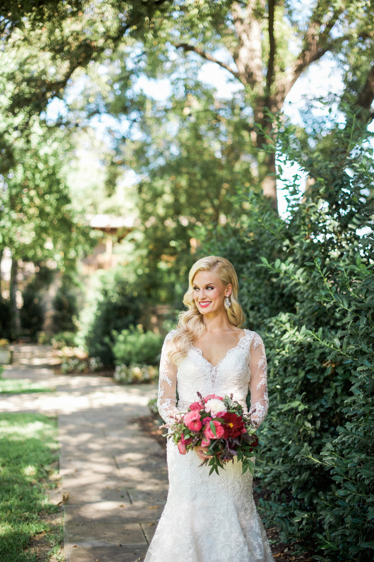 adrianne-bridal-portrait-session-aldredge-house-dallas-shannon-skloss-7