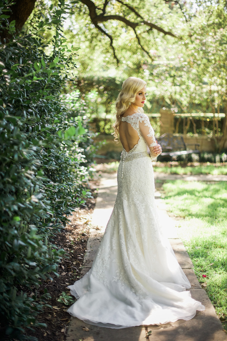 adrianne-bridal-portrait-session-aldredge-house-dallas-shannon-skloss-9
