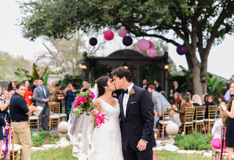 garza-wedding-mcallen-wedding-photographer-shannon-skloss-10