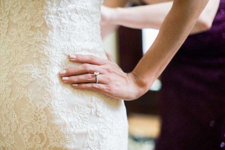 garza-wedding-mcallen-wedding-photographer-shannon-skloss-11