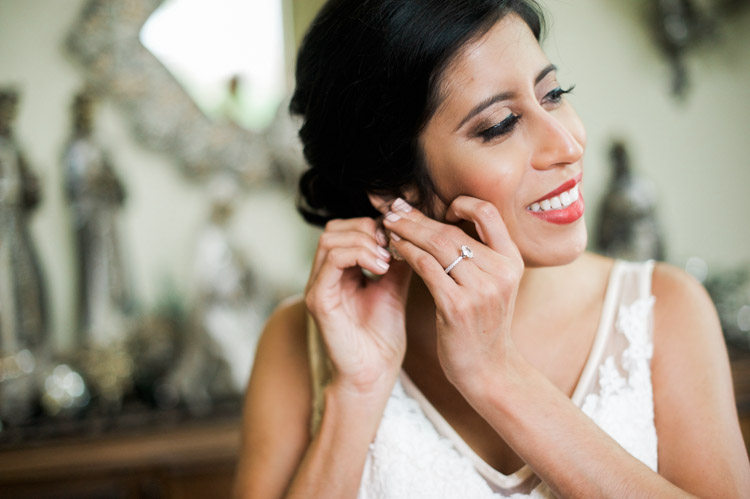 garza-wedding-mcallen-wedding-photographer-shannon-skloss-12