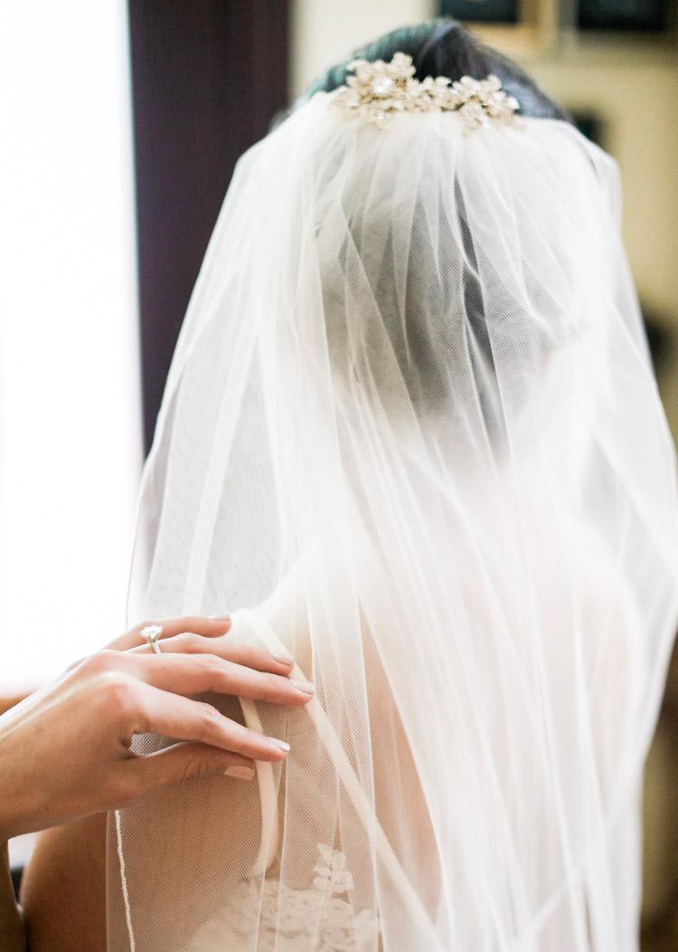 garza-wedding-mcallen-wedding-photographer-shannon-skloss-14