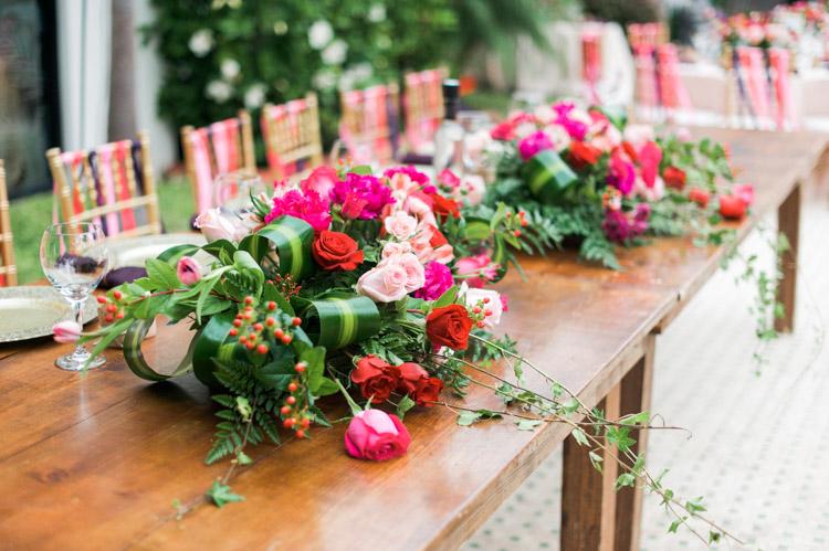 garza-wedding-mcallen-wedding-photographer-shannon-skloss-16