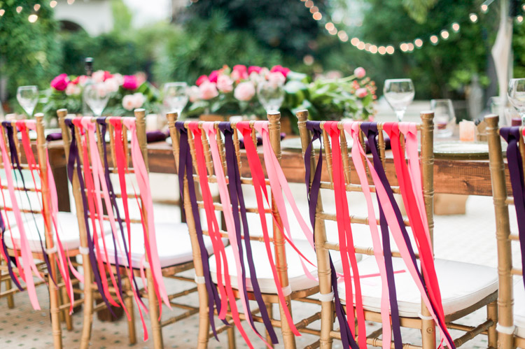 garza-wedding-mcallen-wedding-photographer-shannon-skloss-21