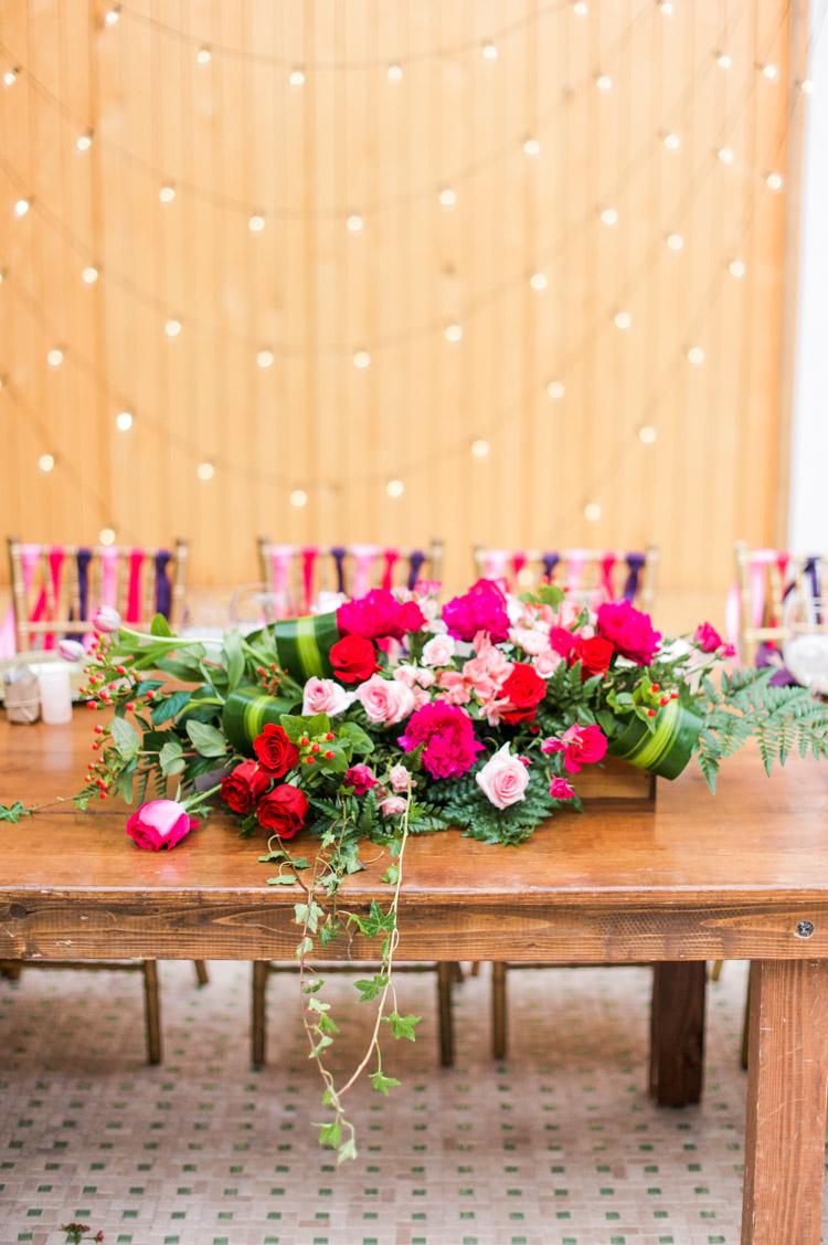 garza-wedding-mcallen-wedding-photographer-shannon-skloss-24