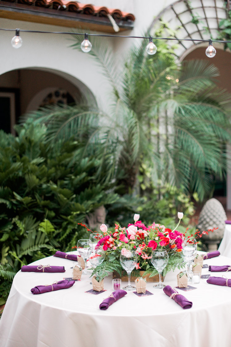 garza-wedding-mcallen-wedding-photographer-shannon-skloss-26