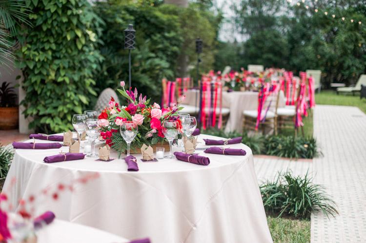 garza-wedding-mcallen-wedding-photographer-shannon-skloss-27