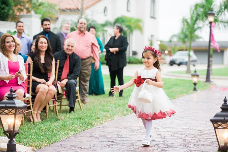 garza-wedding-mcallen-wedding-photographer-shannon-skloss-31