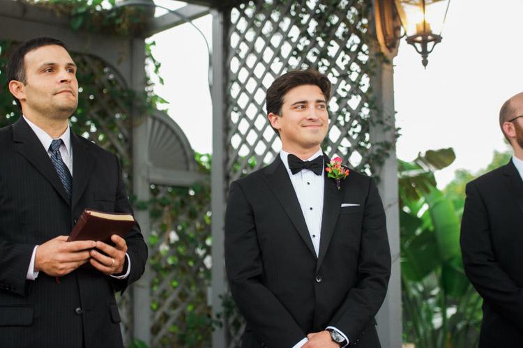 garza-wedding-mcallen-wedding-photographer-shannon-skloss-32