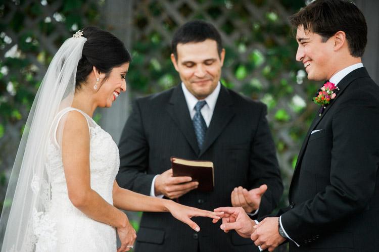 garza-wedding-mcallen-wedding-photographer-shannon-skloss-35
