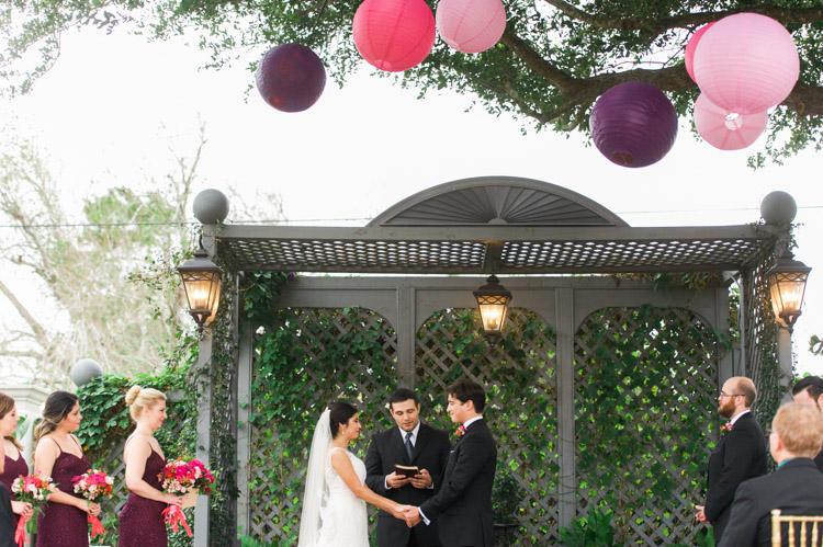 garza-wedding-mcallen-wedding-photographer-shannon-skloss-36