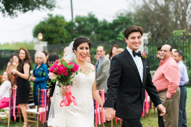 garza-wedding-mcallen-wedding-photographer-shannon-skloss-39