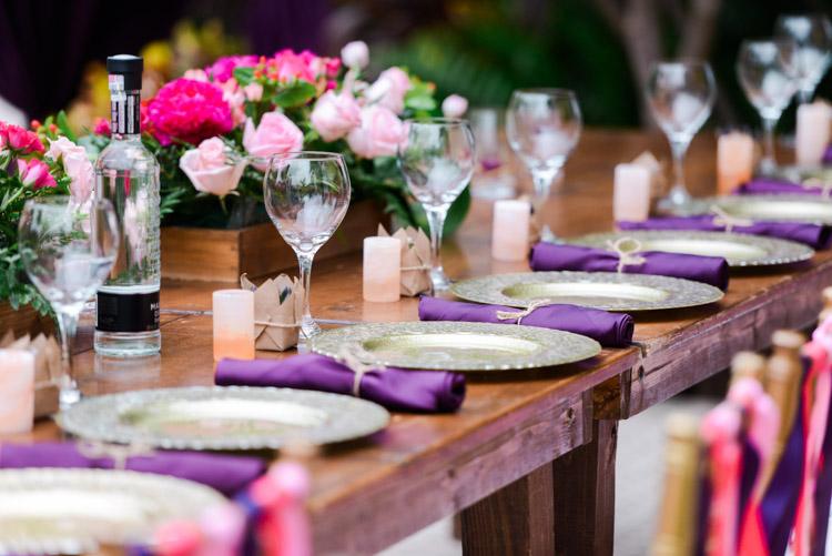 garza-wedding-mcallen-wedding-photographer-shannon-skloss-4