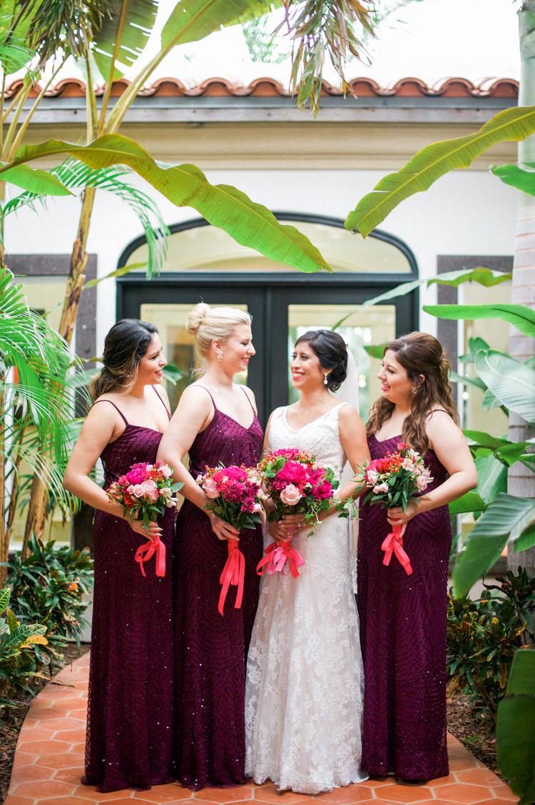 garza-wedding-mcallen-wedding-photographer-shannon-skloss-41