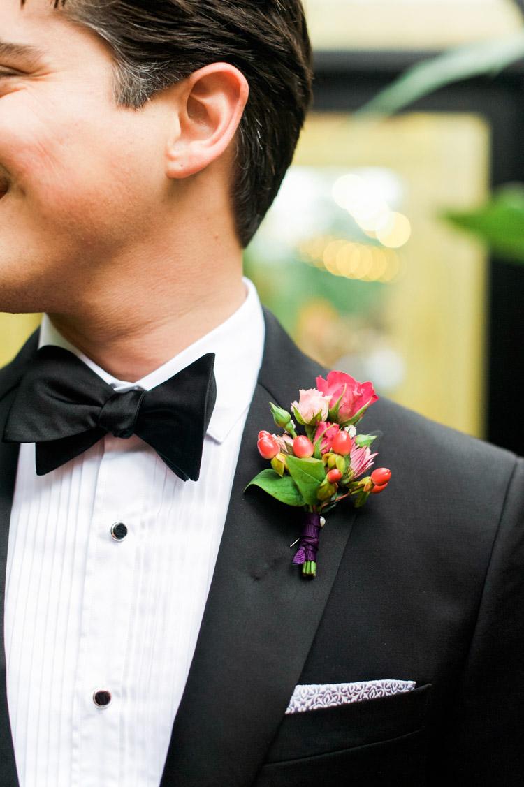 garza-wedding-mcallen-wedding-photographer-shannon-skloss-43