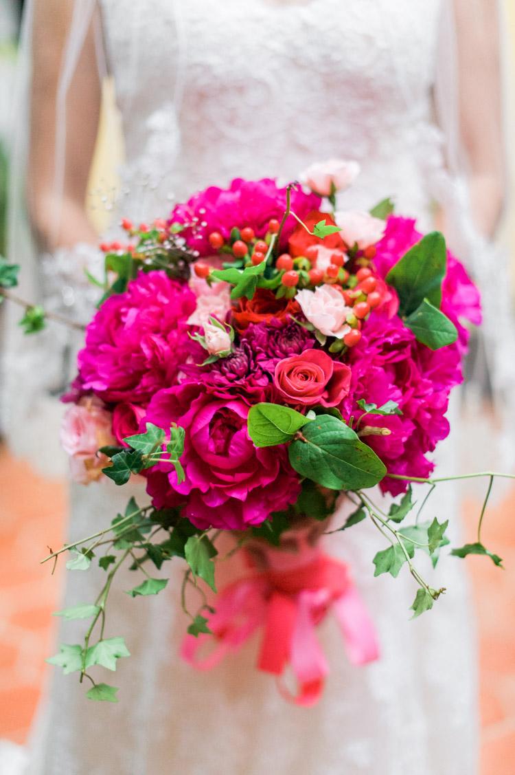 garza-wedding-mcallen-wedding-photographer-shannon-skloss-47